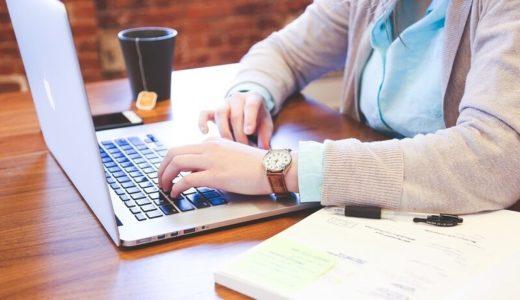 ASPのリンクのインプレッション、クリック数が異常に高い原因と対処法