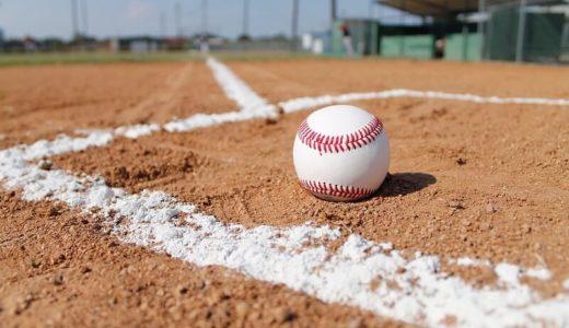 【野球好き必見】プロ野球速報アプリまとめ