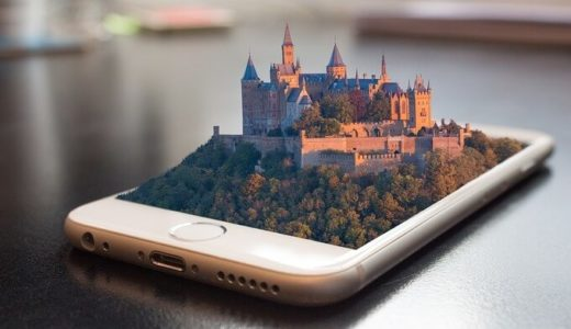 意外と知られていない?iphoneの便利な隠れ機能・裏ワザ8選
